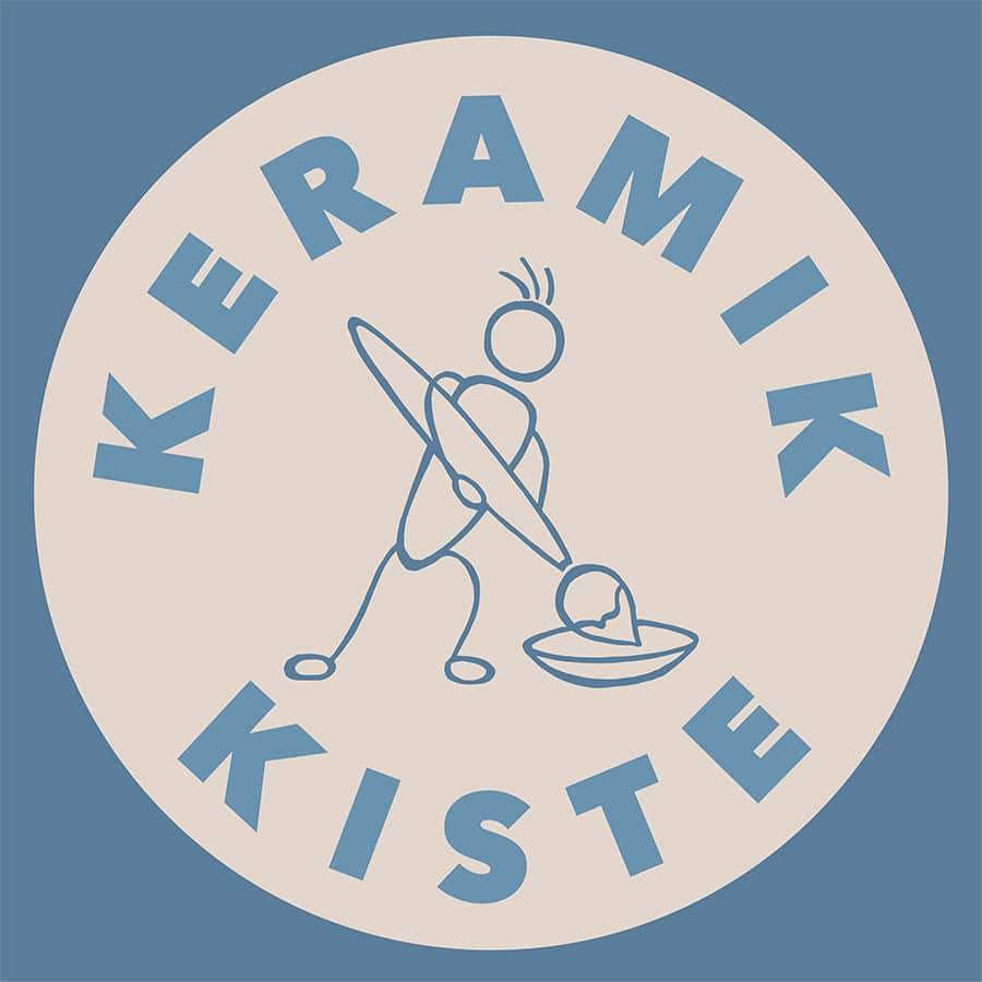 Keramik Bemalen Hamburg keramikkiste keramik bemalen und verzieren in hamburg